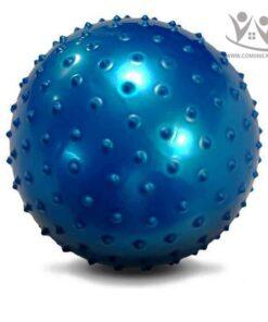 Balón Terapia Sensorial (L)