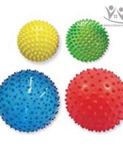 Balón Terapia Sensorial Pequeño