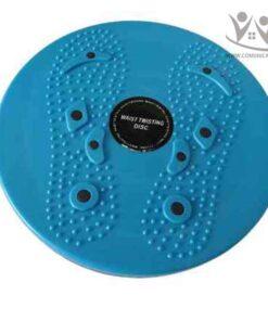 Disco Rotatorio Terapia Sensorial